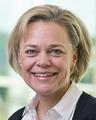 Amy L. Olson, MD, MSPH