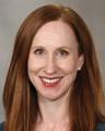 Laura E. Raffals, MD